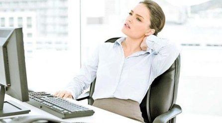 Cauzele sindromului privitului la calculator – part II